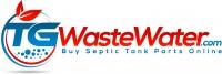 Reviews  Tgwastewater.com