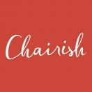 chairish.com