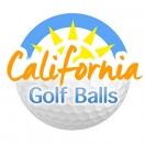 californiagolfballs.com