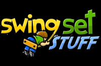 swingsetstuff.com