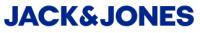 Reviews  Jack-jones.ca