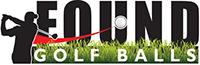 Reviews  Foundgolfballs.com