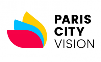 Reviews  Pariscityvision.com