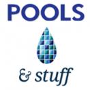 poolsandstuff.com