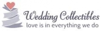 weddingcollectibles.com