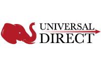 universaldirect.com