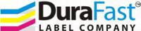 Reviews  Durafastlabel.ca