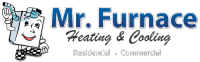 heatingandcoolingservice.com