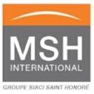 msh-intl.com
