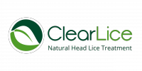 http://www.clearlice.com/