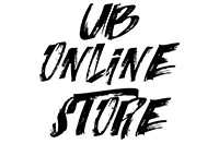 ubonlinestore.com
