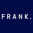 Reviews  Withfrank.org