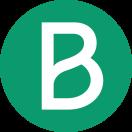 sendinblue.com