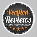 Reviews  Verified-reviews.com