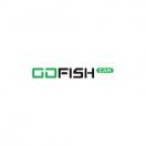gofishcam.com