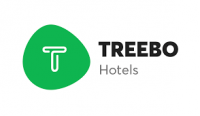 https://www.treebo.com
