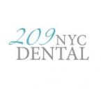 209nycdental.com