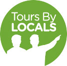 toursbylocals.com