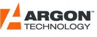 Reviews  Argonstore.ca