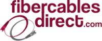 fibercablesdirect.com