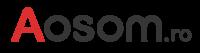Reviews  Aosom.ro