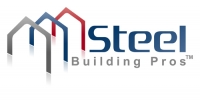 steelbuildingpros.com