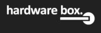 hardwarebox.com.au