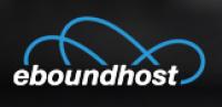 Reviews  Eboundhost.com