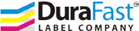durafastlabel.com