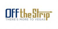 offthestrip.com