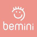 bemini-belgium.com