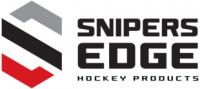 snipersedgehockey.com
