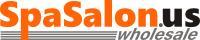 Reviews  Spasalon.us
