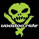 voodooride.com