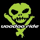 https://www.voodooride.com