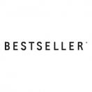 bestsellerclothing.ca