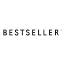 Reviews  Bestsellerclothing.ca