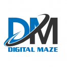 digitalmaze.com