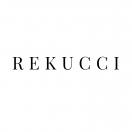 rekucci.com