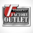 tonneaufactoryoutlet.com