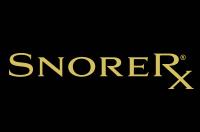 snorerx.com