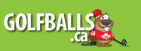 Reviews  Golfballs.ca
