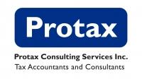 protaxconsulting.com