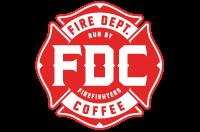 Reviews  Firedeptcoffee.com