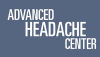 Reviews  Advancedheadachecenter.com