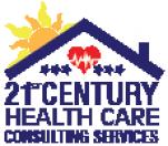 homehealthcareconsultants.com