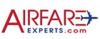airfareexperts.com