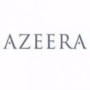 azeera.com