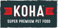 Reviews  Kohapet.com