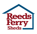reedsferry.com